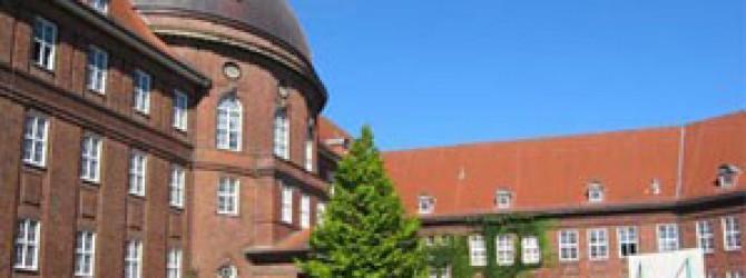Goetheschule Flensburg